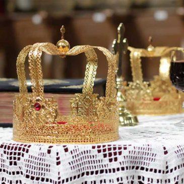Все о венчании в церкви: традиции и правила