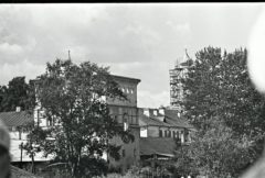Фото 1972 г.