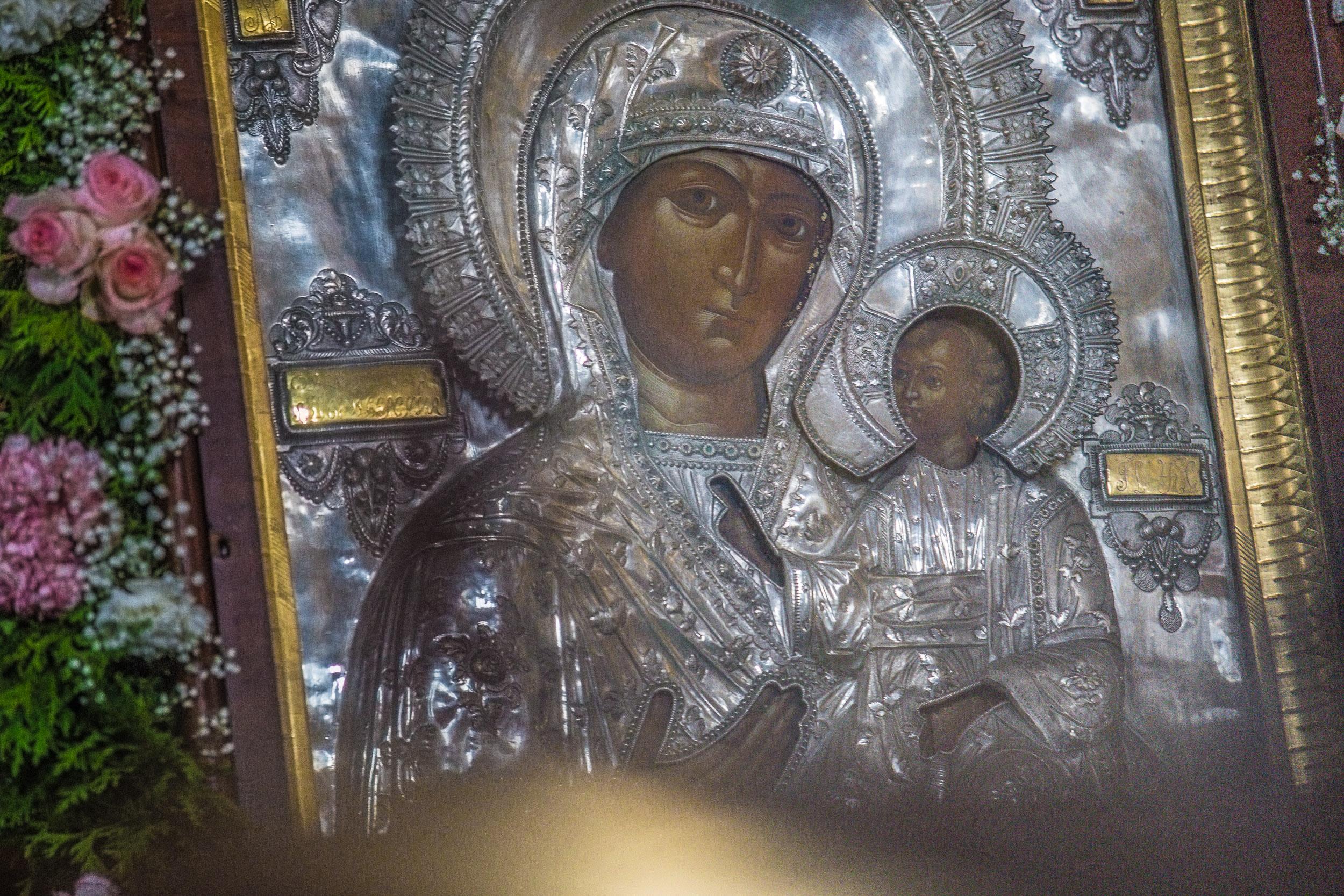 метеоусловия еще иверская икона фото с иверского монастыря компания сидела