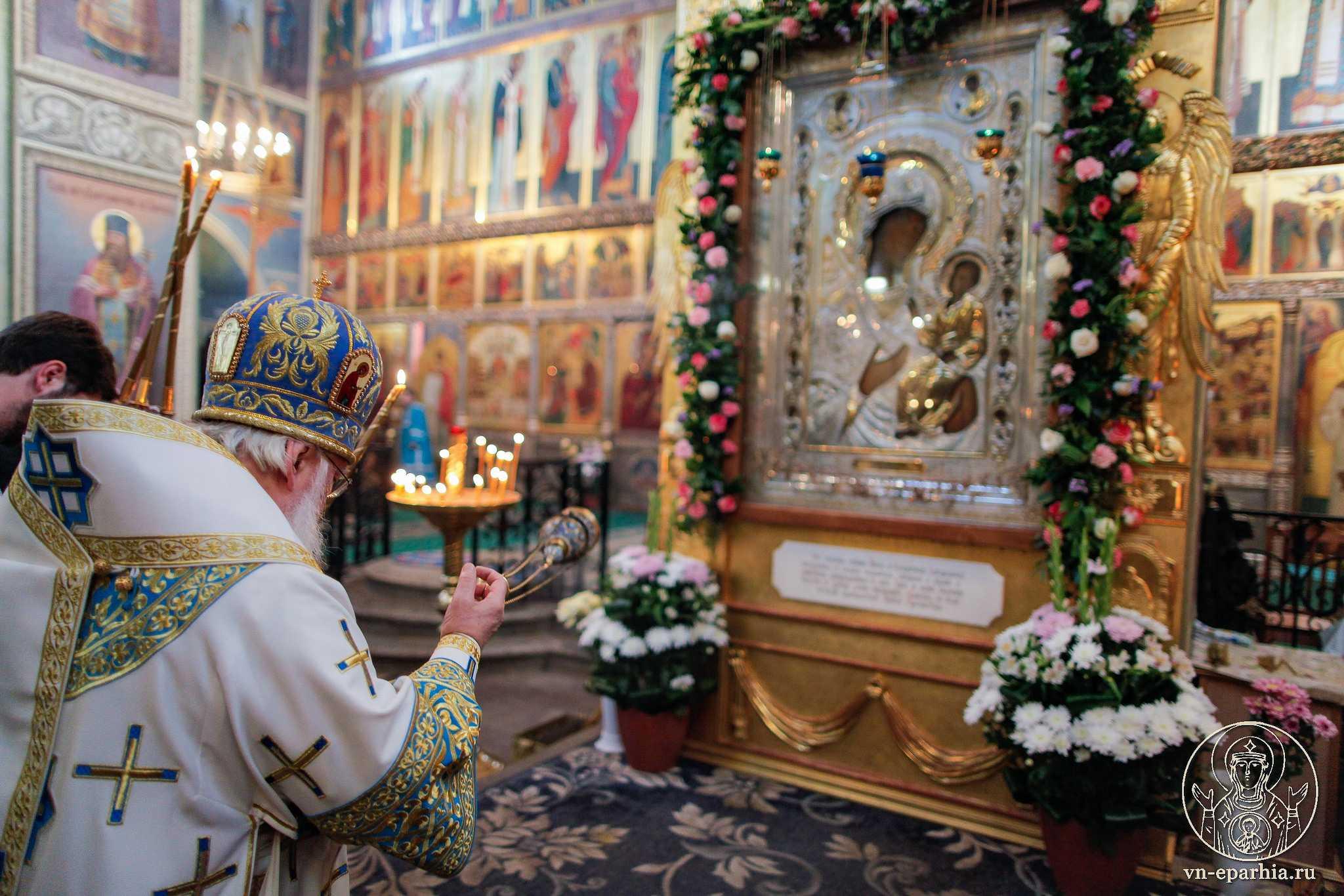 поэтому сосредоточимся иверская икона фото с иверского монастыря вкусу что догадаться