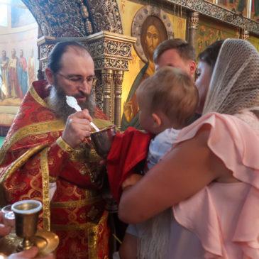 иеромонах Антоний Битьмаев